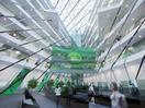 Item atrium 2